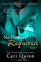 No flowers required cari quinn download mac
