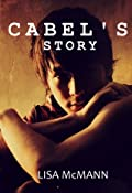 Cabel's Story (Dream Catcher, #1.1)