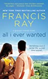 All I Ever Wanted (Grayson Friends, #8)