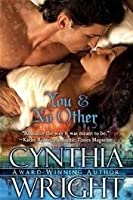 You and No Other (St. Briac, #1)