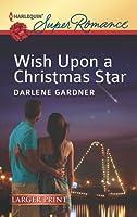 Wish Upon a Christmas Star