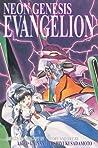 Neon Genesis Evangelion: 3-in-1 Edition, Vol. 1 ebook review