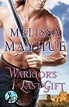 Warrior's Last Gift (Warrior, #1.5)