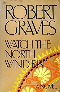 Watch the North Wind Rise