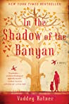 In the Shadow of the Banyan ebook download free