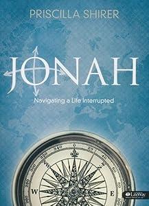Jonah: Navigating a Life Interrupted