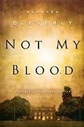 Not My Blood (Joe Sandilands #10)