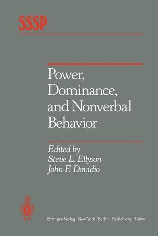 Power-Dominance-and-Nonverbal-Behavior