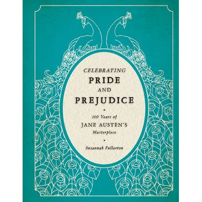 an analysis of characters in the novel the pride and the prejudice by jane austen
