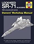 junkers ju 87 stuka owners workshop manual all marks and variants 1935 45 haynes manuals