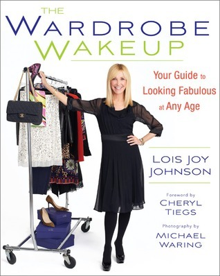 The-Wardrobe-Wakeup-Your-Guide-to-Looking-Fabulous-at-Any-Age