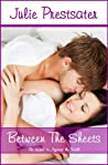 Between the Sheets (Against the Wall, #2)