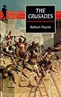 The Crusades (Military Library)