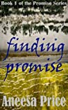 Finding Promise (Promise, #1)