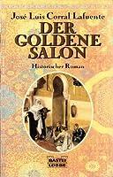 Der goldene Salon