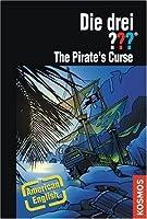 Die Drei ???   The Pirate's Curse
