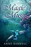 Magic's Muse (Hidden Places 02)