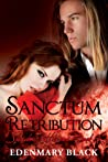 Sanctum Retribution: Shadow Havens Book 3