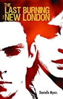 The Last Burning of New London