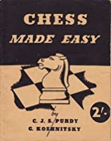 Chess Made Easy