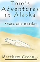 Note in a Bottle (Book 1)