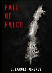 Fall of Falco
