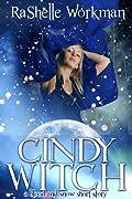 Cindy Witch