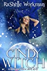 Cindy Witch (Blood and Snow, #13)
