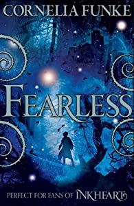 Fearless (Mirrorworld, #2)