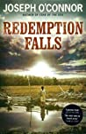 Redemption Falls ebook download free