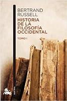 Historia de la filosofía occidental #1