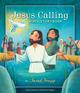 Jesus Calling Bible Storybook audiobook review free