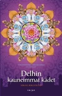 Delhin Kauneimmat Kädet