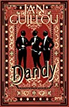 Dandy audiobook download free