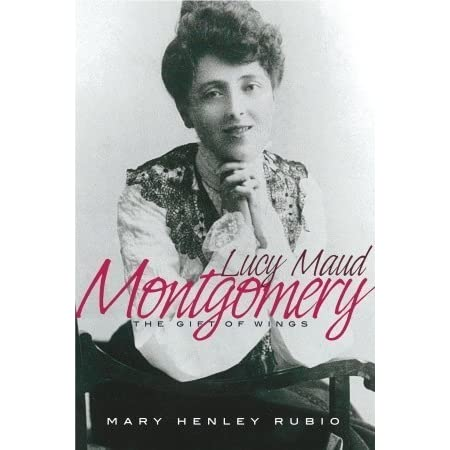 9780436256776 - Maud by Maud Berkeley