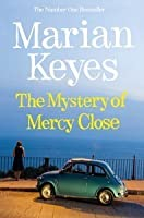 The Mystery of Mercy Close (Walsh Family, #5)