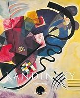 Vasilij Kandinski : 1866.-1944.: Revolucija u slikarstvu