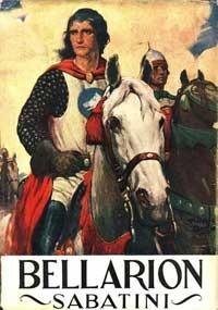 Bellarion  pdf