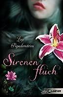 Sirenenfluch (siren's storm, #1)