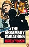 The Abramsky Variations