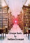 Stranger Books