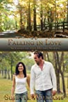 Falling in Love (Seasons of the Heart, #1)