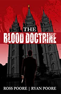 The Blood Doctrine