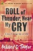 Roll of Thunder, Hear My Cry (Logans, #4)