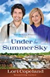 Under the Summer Sky (The Dakota Diaries #2)