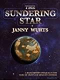 The Sundering Star