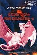A Cantora dos Dragões - 1