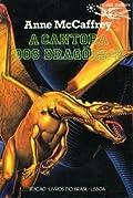 A Cantora dos Dragões - 2