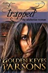 Trapped! The Adulterous Woman (Hidden Faces #1)