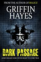Dark Passage: